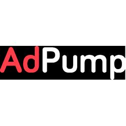 AdPump - инструмент для Яндекс.Директ и Google Adwords