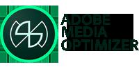 Adobe Media Optimizer